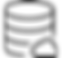 Untitled-1Artboard-1Artboard-7.png