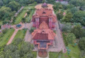museum-exterior.jpg