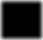 Untitled-1Artboard-1Artboard-2.png