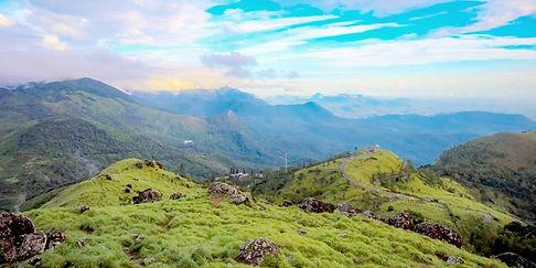 ponmudi-trivandrum-tourism-entry-fee-tim