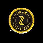 ZamZam Restaurants, India