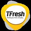 TFresh, India