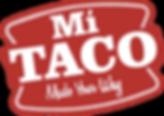 Mi Taco Logo_Red.png