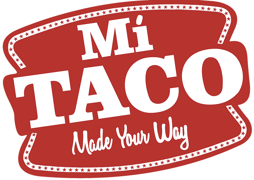 Mi Taco Made Your Way