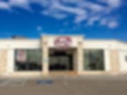 Mi Taco Store Front