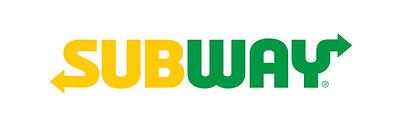 subway®-restaurants-reveals-bold-new-log