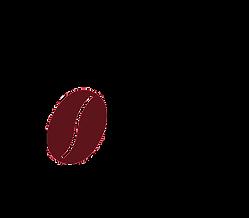 Coffee Lodge final logo 7.12.2017_edited