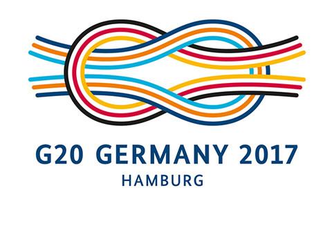 G20: итоги немецкого председательства в «Группе двадцати» глазами России