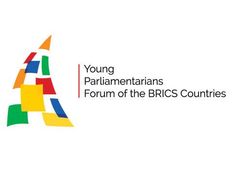 Молодые парламентарии стран БРИКС впервые соберутся в Петербурге