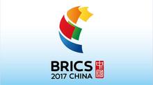 Конкурсный отбор на молодежный саммит БРИКС в Пекине 24-28 июля