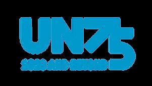 UN75.png