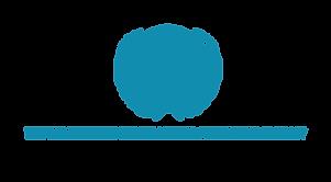 UNIC_Logo_blue_ENG_centr.png