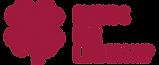 FFL_logo_web.png