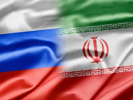 Российско-иранские отношения на современном этапе. Мнение Фархада Ибрагимова