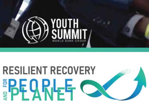 Примите участие в конкурсе молодежных проектов от Всемирного банка