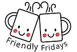 Friendly Firdays logo (1).png