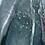 Thumbnail: Jaguar Shark