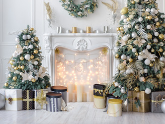 gift guide roundup!