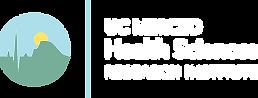 hsri-logo-ucmercedv5.png