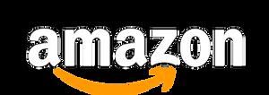 AmazonLogo-myWebsite.png