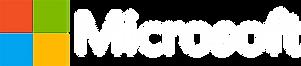 MicrosoftLogo-White.png