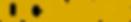 ucd-wordmark.png