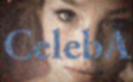 CelebA.png