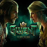 539653-gwent-the-witcher-card-game-plays