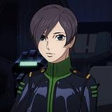 Ichinose_edited.jpg