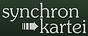 Deutsche Synchronkartei