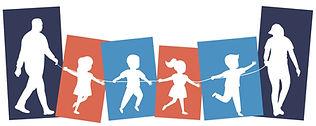 FUMCCC Logo_Color_2020- web crop.jpg