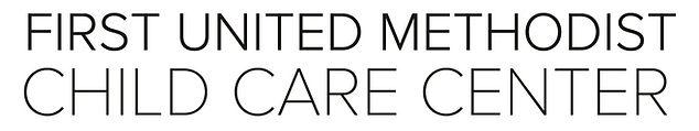 FUMCCC Logo_Color_2020- web crop words.jpg