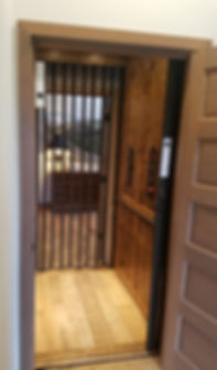 Residential elevator, elevator repair, residential elevator install, elevator service, residential elevator installation, elevator service, elevator repair, residential elevator service, elevator service