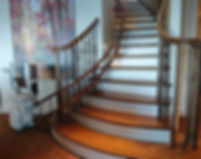 Custom curved stair lift Seattle, residential stair lift, residential chair lift, stair lift repair, stairlift repair, stair lift service, stairlift service, stairchair service, stairchair repair, stairlift Seattle, stair lift Seattle, stairchair Seattle, stair chair Seattle, straight stair lift, straight stairlift