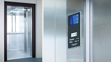 commercial elevator service, commercial elevator repair, commercial elevator installation, commercial elevator modernization, commercial elevator maintenance