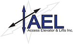 Access Elevator Logo.png