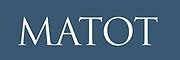 Matot Logo.png