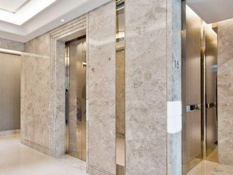 What Does Elevator Modernization Include?