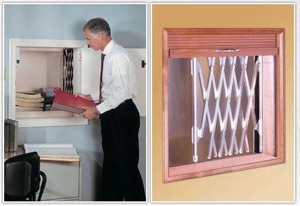 Businesses That Can Benefit From A Dumbwaiter