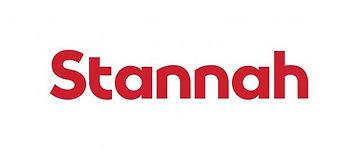 Stannah Logo Red.jpg