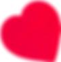 heart-sticker.png