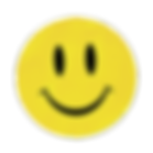 smiley-sticker-01.png