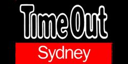 TimeOut Sydney