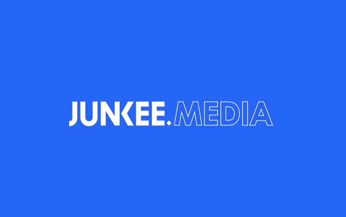 junkee-media