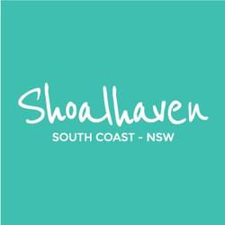 Shoalhaven Stories