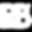 PB fit logo.png