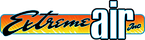 extreme air logo.png