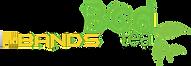 lean bod logo.png