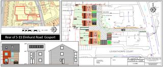 Achieve Town Planning & Urban Design Ltd., Achieve Planning, Achieve Town Planning, Achieve Urban Design, www.achieveplanning.co.uk
