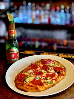 pizza-dos-equis-2.jpg